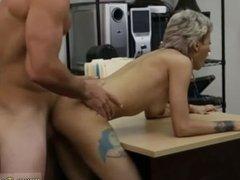 Teen ass orgy Fucking Your Girl In My