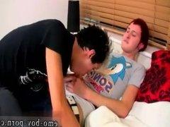 Boys on emo free movies gay Alexander likes