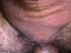 Straight Jock Virgin Cherry Popped By Older And He LOVES IT