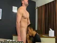 West coast black gay dicks first time If my