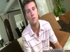 Black monster dick photo gay first time