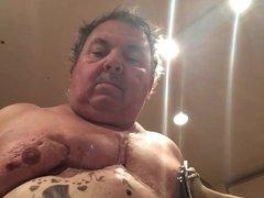 Torture des seins 3