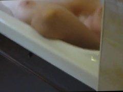 ex wife in bath