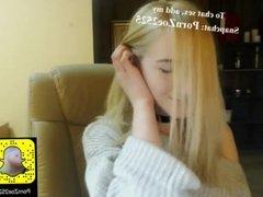 brunette sex Live sex add Snapchat: PornZoe2525