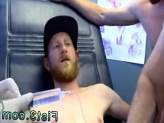 New latest old fat gay daddy nude movie