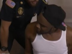 Black gay couples naked movietures Officers