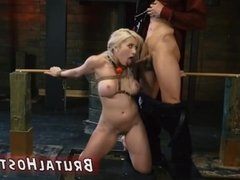 Teen angel xxx step mom and duddy make