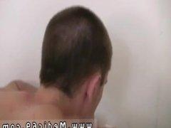 Male gay doctor makes penis exam xxx anime