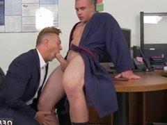 Hot gay sex fucking free  full movie