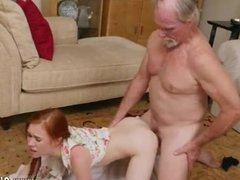 Old mature anal hot sexy mom Dolly's legal