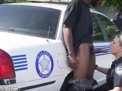 Milf fun first time We are the Law my