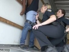 Old milf hd and emotional xxx Black suspect