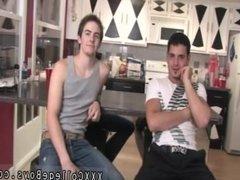 Emo teens in thongs vids gay first time