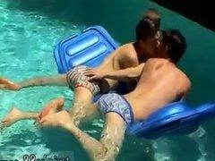 Taboo gay sex anal movieture Ayden, Kayden