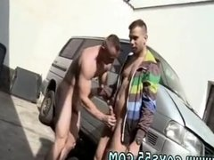 Teen boys with big cocks movie and anal gay