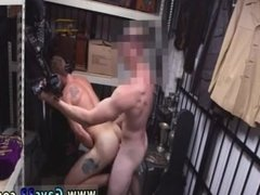 Gay sex straight men rubbing each other