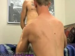 Nice butt young boy movie gay Jordan