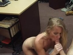 Young white girl with ass xxx german milf