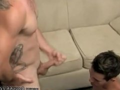 Male pissing amateur movie gay Jayden