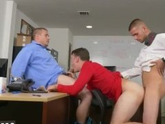 gay sex young boy Fuck that intern from