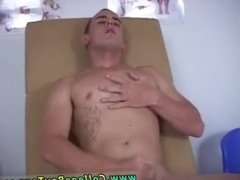 Watch cinema boys naked physical exams gay