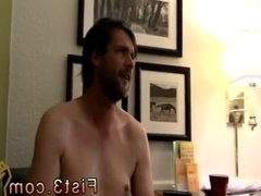 movies of male gay twinks fisting Kinky