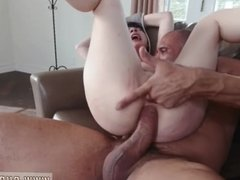 Hd hardcore creampie rough first time An