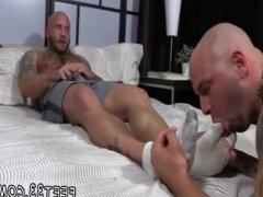 Sex gay porn tube fuck free and first time