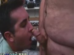 gay sex mini boy and guy old man