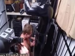 Latest  gay porn and nude sex