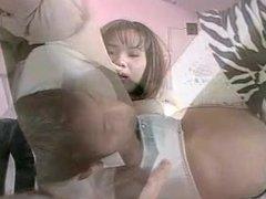 Japanese girl hard sex DVD HQ.mpg