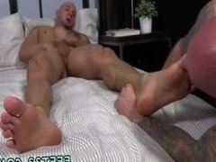 Gay mature sex dick movie low quality