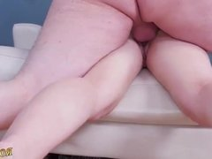 compeer's daughter gets punished Your