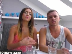 RealityKings - Mikes Apartment - Do It Right