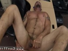 African orgy gay twinks cum movie Snitches