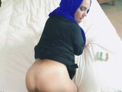 Girl arab xxx black muslim Anything to Help