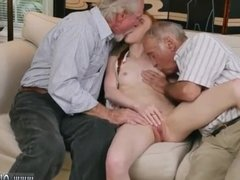Old movie first time Online Hook-up