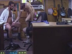Free extreme straight gay porn Fuck Me In