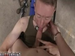 Young punk gay porn boys old man porno free