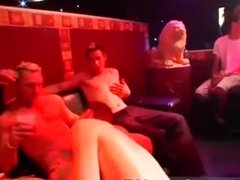 Boys group gay sex hindi story The Dirty