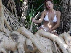 Amateur Beach Sex.avi