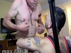 Gay man fucked fun in hotel movies first