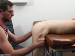 Tits suck by boys movie gay porn Doctor's