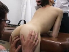 Free emo boy orgasm pics young fucking gay