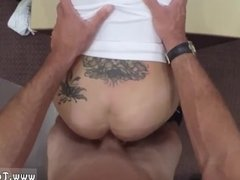 Hardcore anal mom and partner's daughter