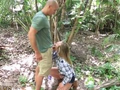 Crazy mom seduced by boss's daughter and