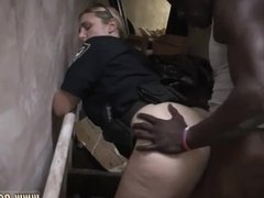 German amateur cumshot compilation Illegal
