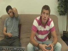 Free nude gay twink sleep movie Both guys