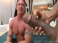Nude men with big fat cocks gay Can you