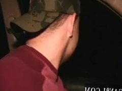 Amateur gay brothers fucking WTF one of the